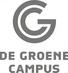 groenecampus_grey.png
