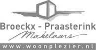 broeks_grey-01.png