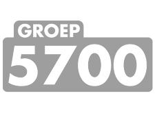 Groep5700_grey_01.png