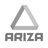 Ariza_grey_01.png