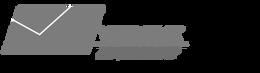 Veldsink-Adviegroep-recent---contouren.p