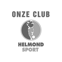 HelmondSport_grey_01.png