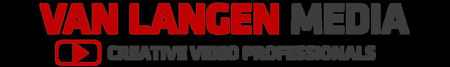 Logo_Van-Langen-Media_1000-PX.png