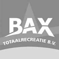Bax_grey_01.png