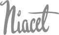 Niacet_grey-01.png
