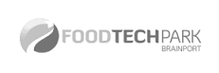 Foodtechpark_grey_01.png