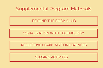Supplemental Program Materials.png