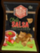 salsa.png