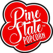 PS-logo red.png