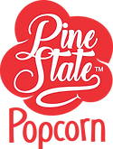 pine state.png