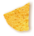 chip.png
