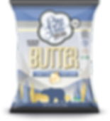 PS BUTTER BAG.png