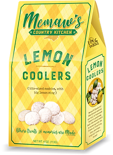 LEMON BOX.png