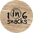 1IN6 LOGO.png