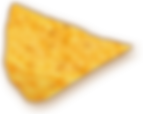 chip2.png