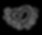 PnH%2520heart%2520Logo_Page_1_edited_edi