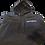 Thumbnail: Paws N Hooves - Hoodie Unisex