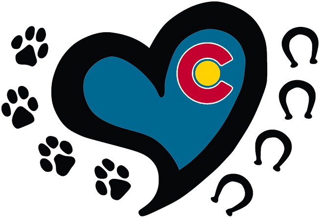 PnH_HeartLogo_CO1_edited_edited.png
