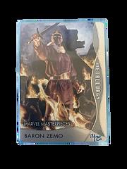 baron zemo.png
