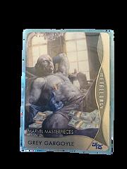 grey gargoyle.png
