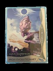 high evolution.png