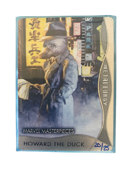 howard the duck.png