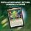 Thumbnail: Magic The Gathering Zendikar Rising Draft Booster Box