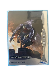 man wolf.png