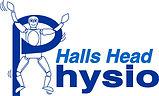 Halls Head Logo.jpg