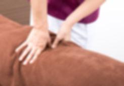 Shiatsu massage.jpg