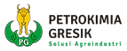 logo-PG-agro-trans-small.png