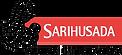 Logo_Sarihusada.png