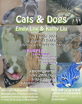 CATS & DOGS 1.jpg