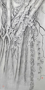 Appended-Tangled-Symbiosis (1) a.jpg