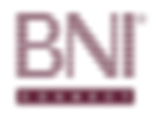 BNI connect.png
