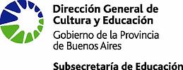 logo direccion general y cultura.png