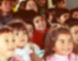 Fotoram.io (2).jpg