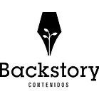 Backstory contenidos.png