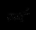 vectorizado redondo negro.png