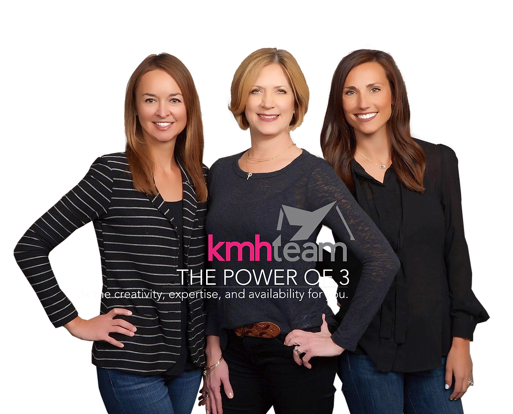 KMH-Team-Edit.png
