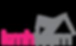 KMH Logo-01 copy.png