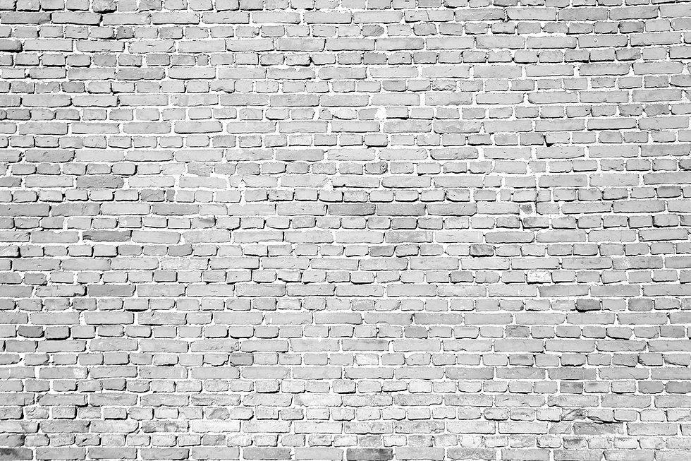 brickBG.jpg