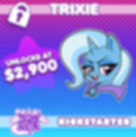 tixie.png