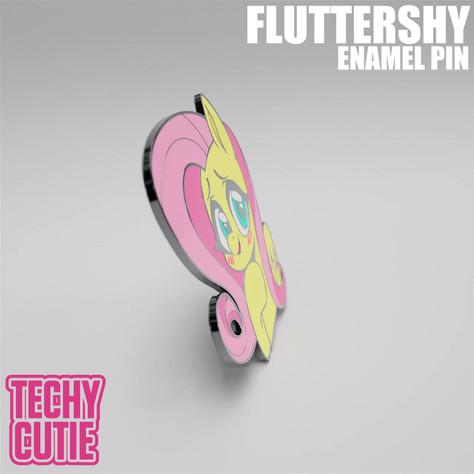 FLUTTERSHY.mp4