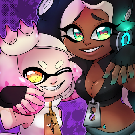 marina and pearl off the hook.png