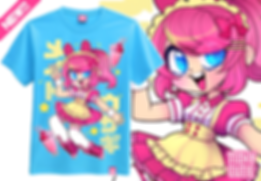 shirt preview.png