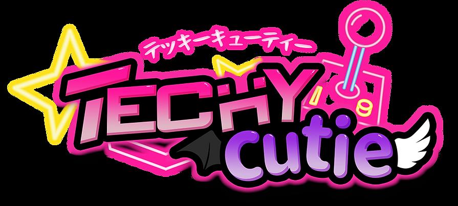 01_Logo_TechyCutie_color.png