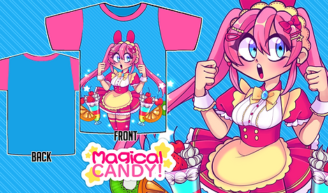 magical candy.png