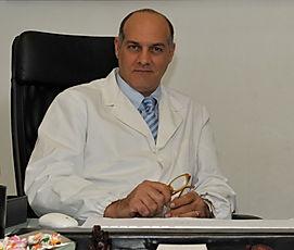 Dott. Mauro Casagrande
