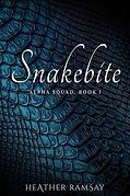 Snakebite.jpg